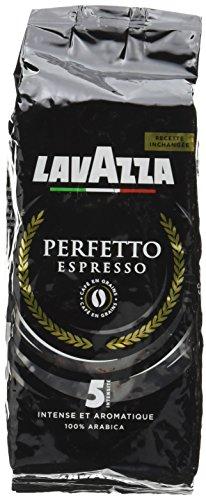 lavazza-cafe-grain-perfetto-espresso-250-g-lot-de-5