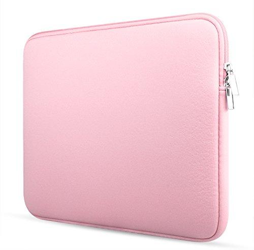 crisant-einfachen-stil-sleeve-hulle-pour-laptop-13-133-zollcotton-stossfest-notebooktasche-tasche-co