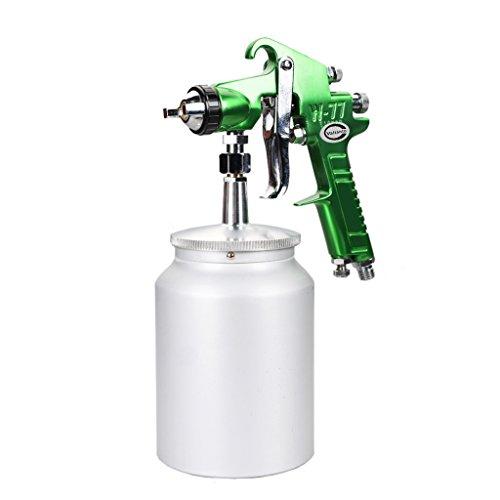 valianto-w77-s-hvlp-siphon-feed-spray-gun-green-nozzle-size-25mm