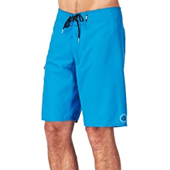 Amazon.com: Reef Men's Ponto Beach 5 Boardshort: Clothing