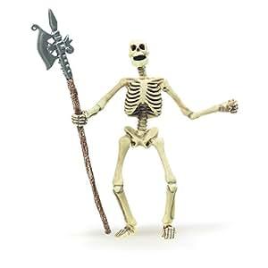 Skeleton by Papo