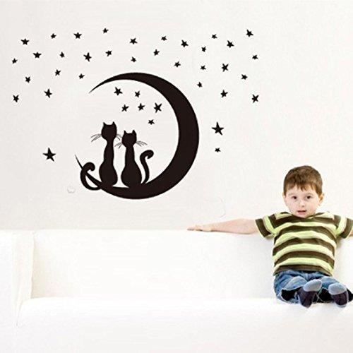 adhesivo-de-pared-gatos-de-noche-luna-estrellas-adhesivo-de-home-de-pvc-casa-vinilo-decoracion-de-pa