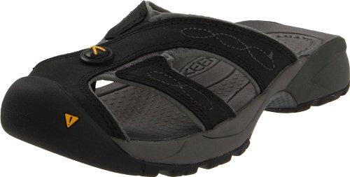 66f1daa38119 Cheap Keen Womens Sandals  Keen Women s Portico Flip Flop