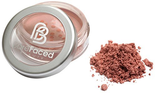 barefaced-beauty-natural-mineral-blush-4-g-ishtar-by-barefaced-beauty