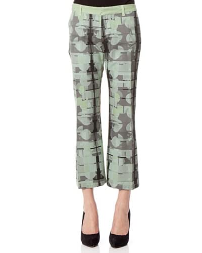 Custo Barcelona Pantalone Rina