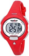 Timex Womens T5K783 Ironman Traditional 10-Lap Mid-Size