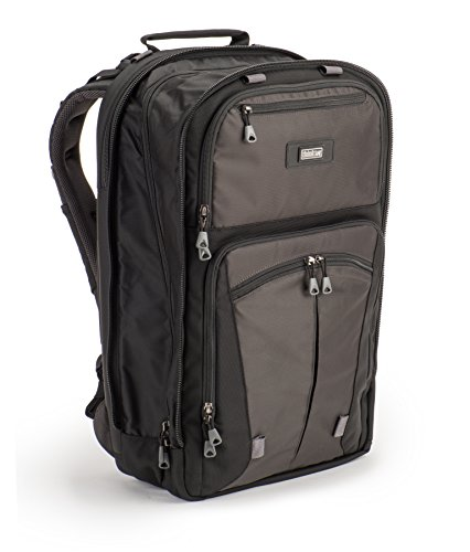 Think-Tank-Photo-Naked-Shape-Shifter-17-V20-Backpack-Black