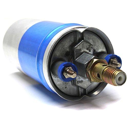 Diften 323-A0791-X01 - New Electric Fuel Pump Gas Mercedes 280 190 Mercedes-Benz 300E 190E 450SL 380SL (450sl Fuel Pump compare prices)