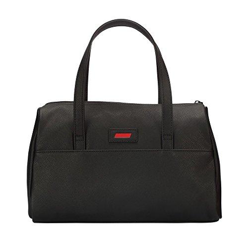 Puma Ferrari LS Women's Handbag (Puma White)