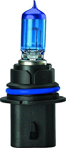 Vision X Vx-L9004 55/65 Watt Hi/Low Beam Superwhite Bulb Set