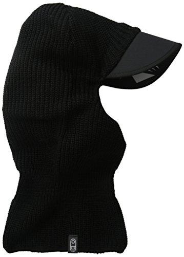 billy-clava-black-15-16-size-o-s
