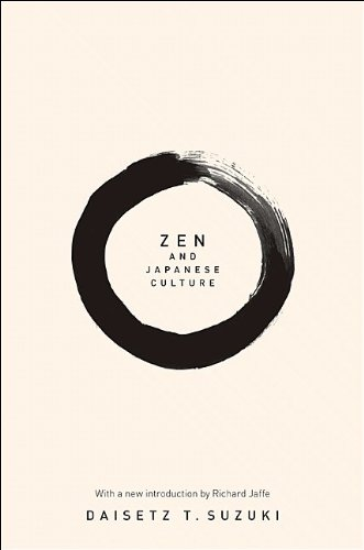 Zen and Japanese Culture (Mythos: The Princeton/Bollingen Series in World Mythology) teaching mathematics in kenya