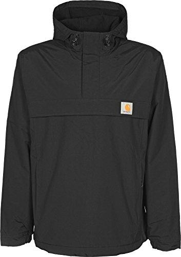 Carhartt Nimbus Pullover - black