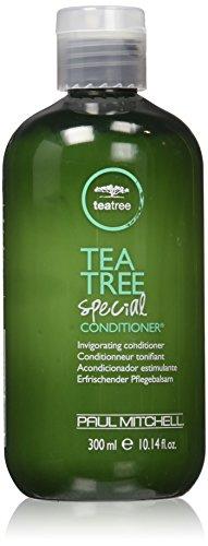 tea-tree-special-conditioner-300ml-1014oz