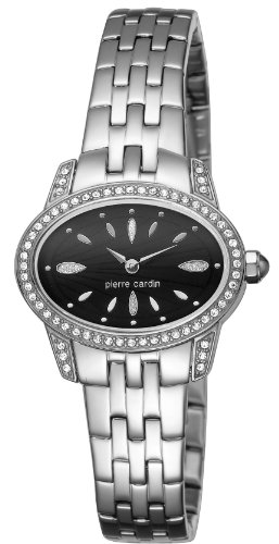 pierre-cardin-damen-armbanduhr-charme-analog-quarz-edelstahl-pc104202f06