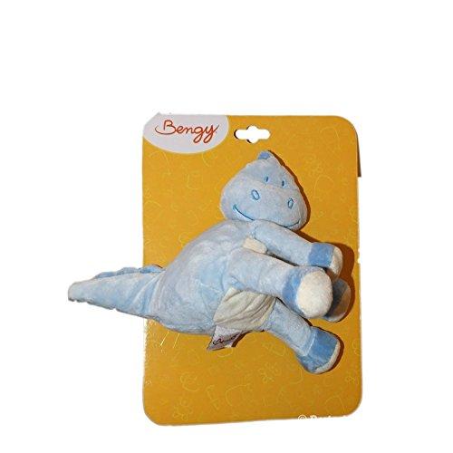 doudou-peluche-dragon-dinosaure-bleu-bengy-amtoys-h-20-cm