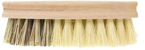 elliott-cepillo-para-verduras-madera-fibra-de-tampico-color-dorado-y-marron