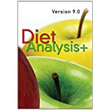 Diet Analysis Plus 9.0 Windows/Macintosh CD-ROMby Wadsworth Wadsworth