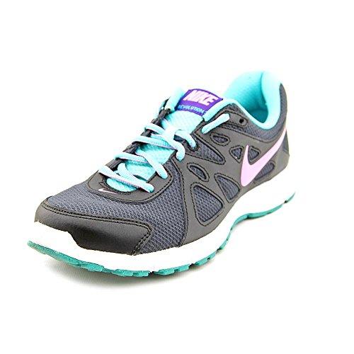 Nike Revolution 2 Womens Running Shoes 8.5 B - Medium
