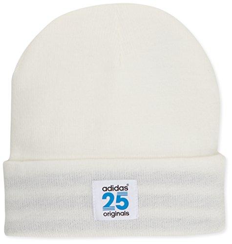 adidas-mens-25-beanie-white-black-white-one-size