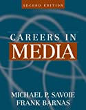 Careers in Media (2nd Edition)