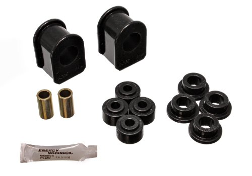 Energy Suspension 45102G Front Sway Bar Bushing (Bushing For 97 F150 compare prices)