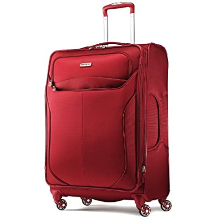 Samsonite Lift2 29