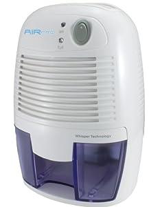500ml AirPro Mini pact Air Dehumidifier for Home