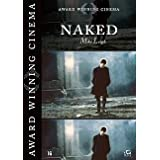 Naked (NL) ( Mike Leigh's Naked )by David Thewlis