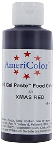 americolor-soft-gel-paste-food-color-christmas-red-075-ounce-by-americolor