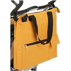 Kinderwagen Tasche von Ben.ly