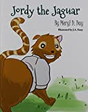 img - for Jordy the Jaguar book / textbook / text book