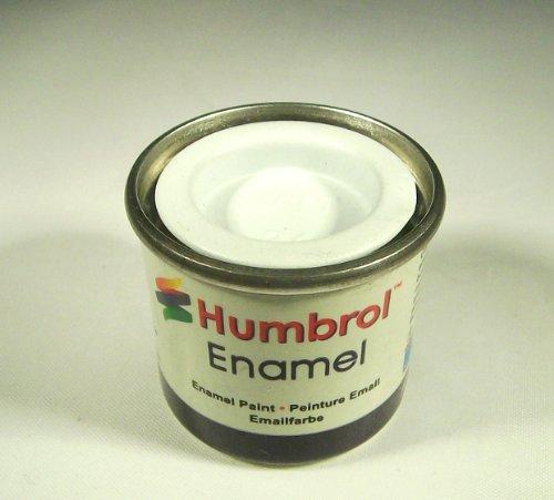 humbrol-pintura-esmalte-color-blanco-hornby-aa0374
