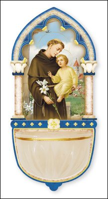catholic-gifts-luminous-saint-anthony-holy-font-dacqua-con-punti-luce-in-foglia-d-oro