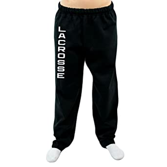 Vertical Lacrosse Sweatpants by Sports For Her