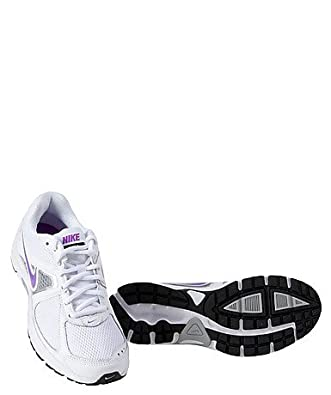 Nike Dart 9 Walking Shoe - Women's
