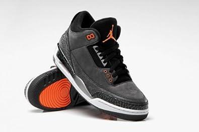 Nike Air Jordan Spizike Blau Basketballschuhe Sneaker Basketball 315371 406