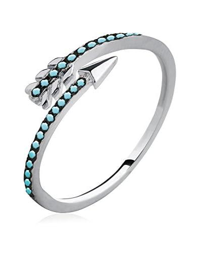BALI Jewelry Anillo