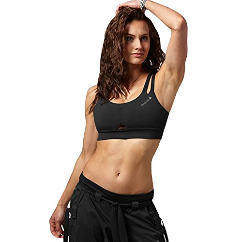 reebok-studio-womens-sports-bra-16-18