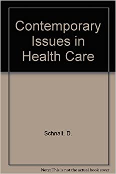 Top 10 issues impacting healthcare industry in 2016