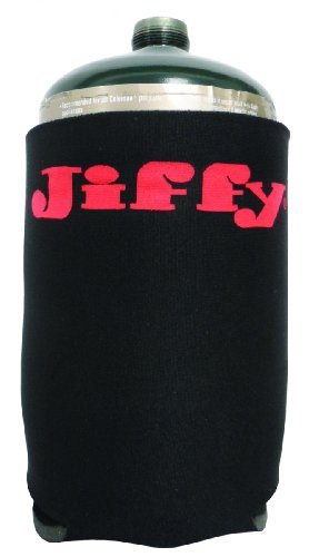 Jiffy 4391 Propane Tank Sleeve (Propane Auger Accessories compare prices)