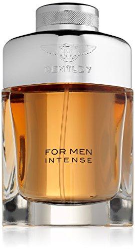 bentley-for-men-intense-eau-de-parfum-1er-pack-1-x-100-ml