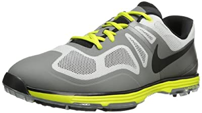 Nike Golf Men's Lunar Ascend II Golf Shoe