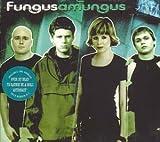 Amungus by Fungus