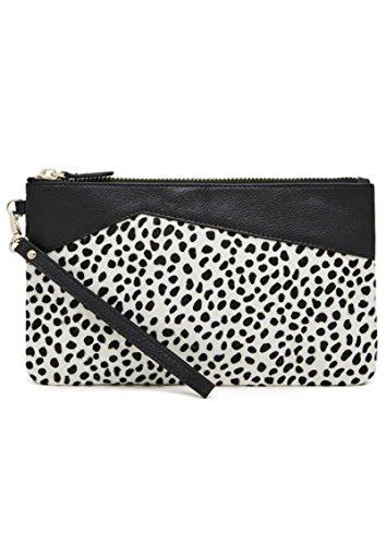 mighty-purse-wristlet-kupplung-cheetah-gr-einheitsgrosse-gepard