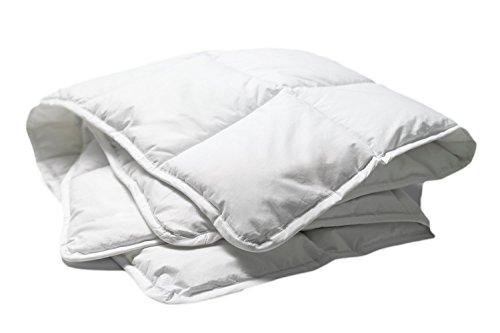 bettdecke baumwolle preisvergleiche erfahrungsberichte und kauf bei nextag. Black Bedroom Furniture Sets. Home Design Ideas