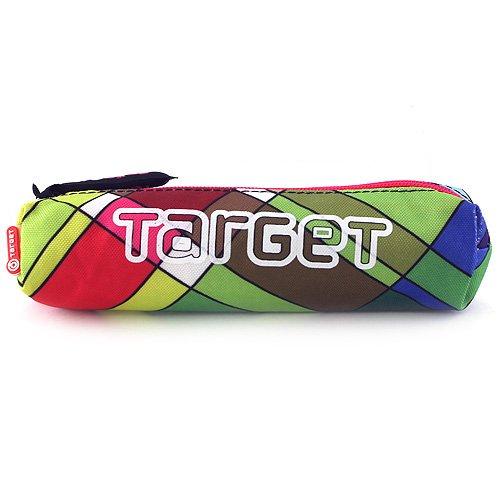 target-00795-estuche-de-lapices-mini-multicolor