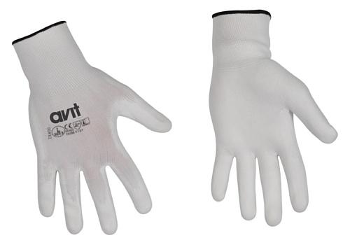 avit-av13074-gants-revetement-polyurethane-taille-l