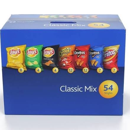 frito-lay-classic-mix-variety-chips-54-bags