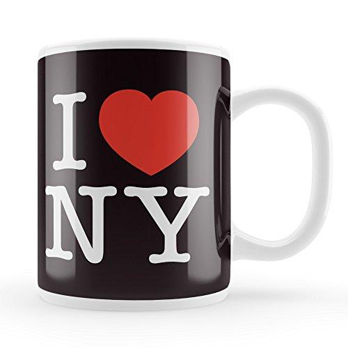 i-love-new-york-noir-et-blanc-par-pearson-tom-tasse-en-ceramique